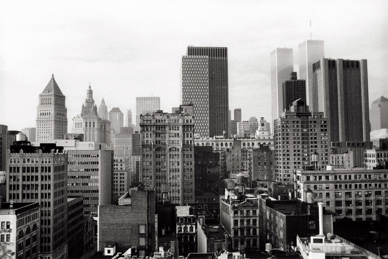 01-NYC_00550_6-WM-white.jpg