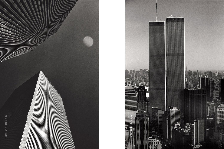 02-NYC_01913_5-WM-grey+NYC_01499_5-WM-white.jpg