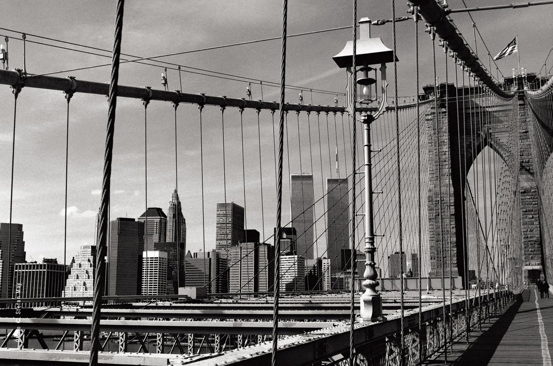 04-NYC_00777_6-WM-white.jpg
