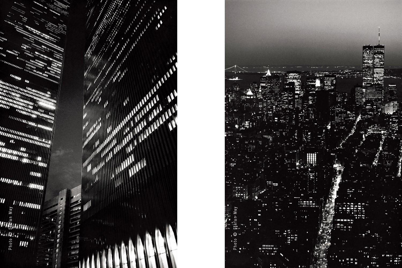 04-NYC_02033_5-WM-light+NYC_00979_5-WM-light.jpg