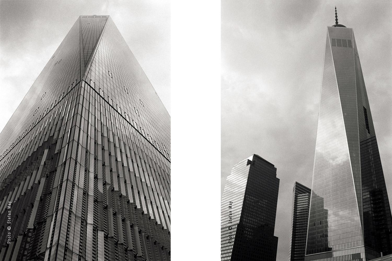 11-NYC_08010_5-WM-light-TW+NYC_08047_5-WM-black-TW.jpg