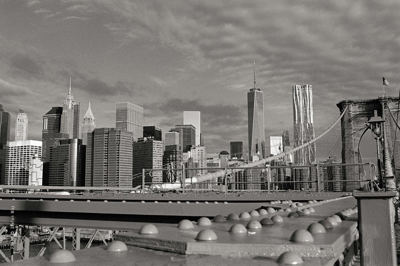 12-NYC_05665_T-WM-light.jpg