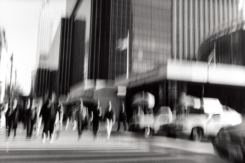 01-NYC_00552_T-Q-WM-white.jpg