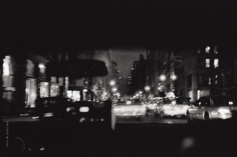 03-NYC_00087_T-WM-grey.jpg