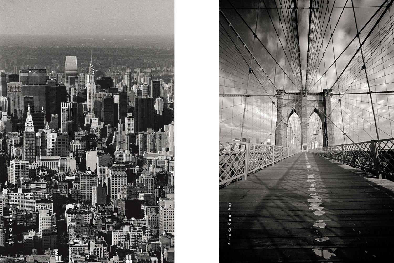 05-NYC_01960_5-WM-white-TW+NYC_05802_S-WM-light_1600x2400.jpg