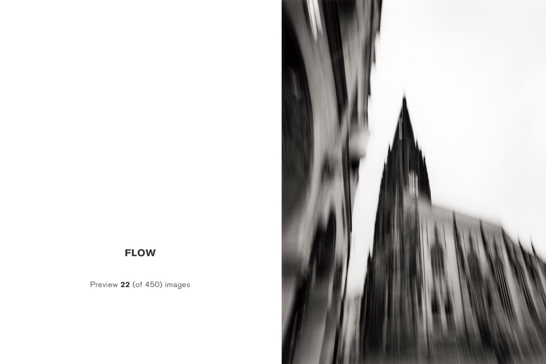 00-FLOW_ALP_01080_3.jpg