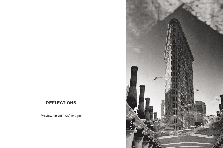 00-Reflections.jpg