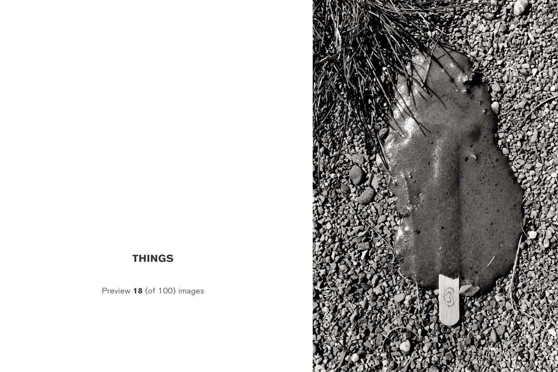 00-THINGS.jpg