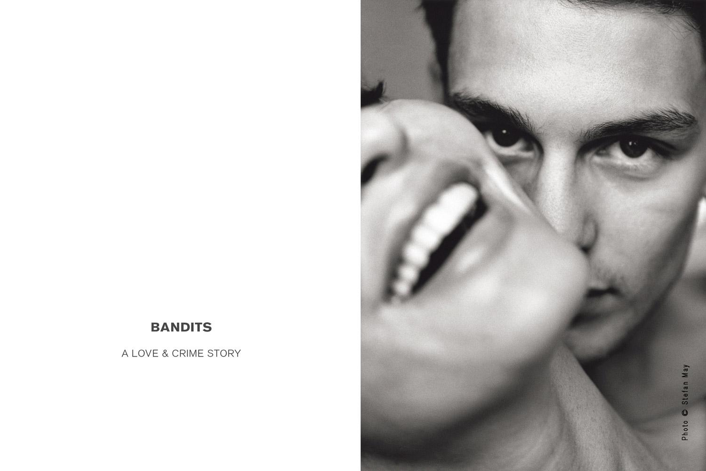 00-BANDITS_NUD_00488_3-N.jpg