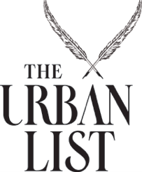 The Urban List.png