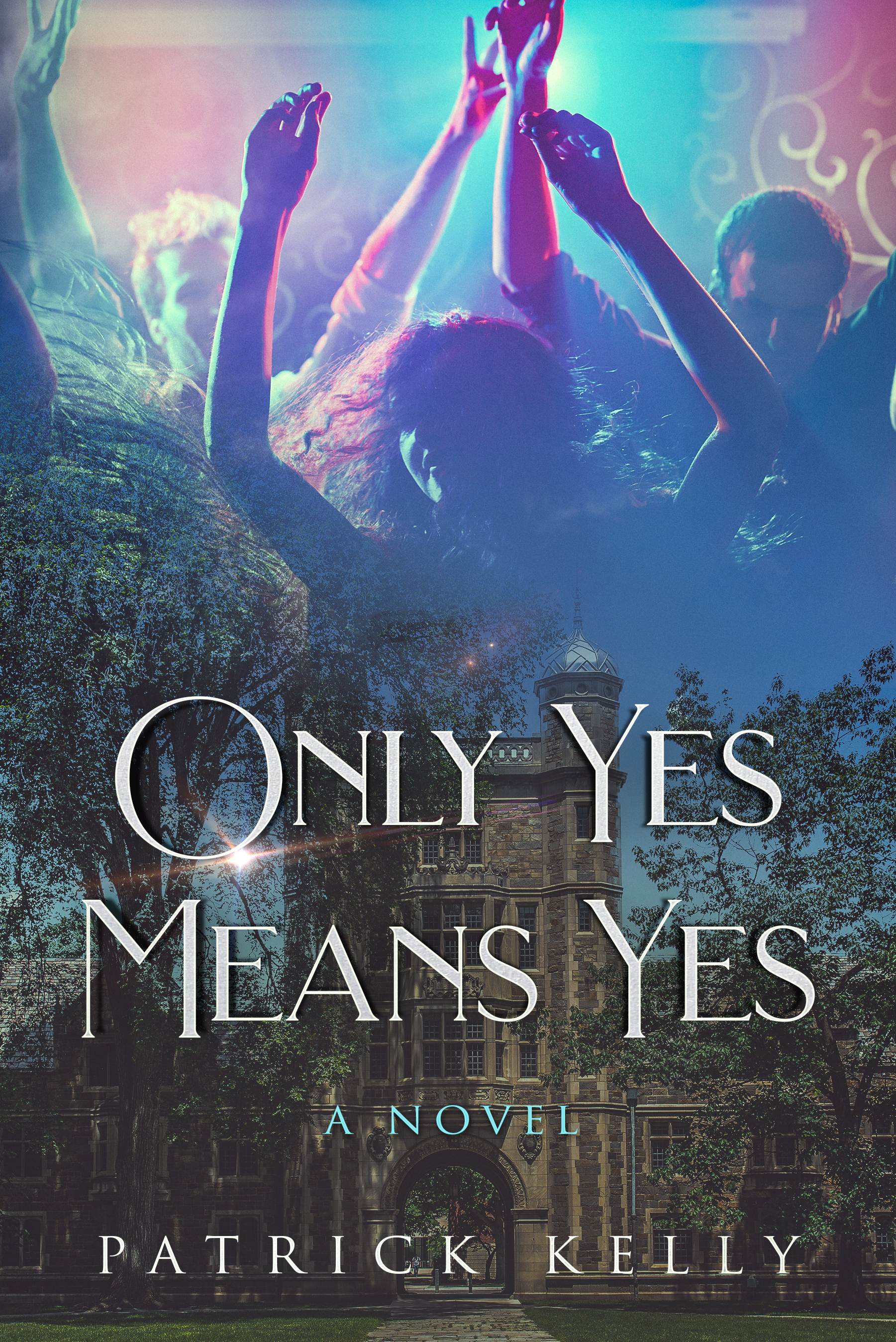 Only Yes Means Yes ebook cover.jpg