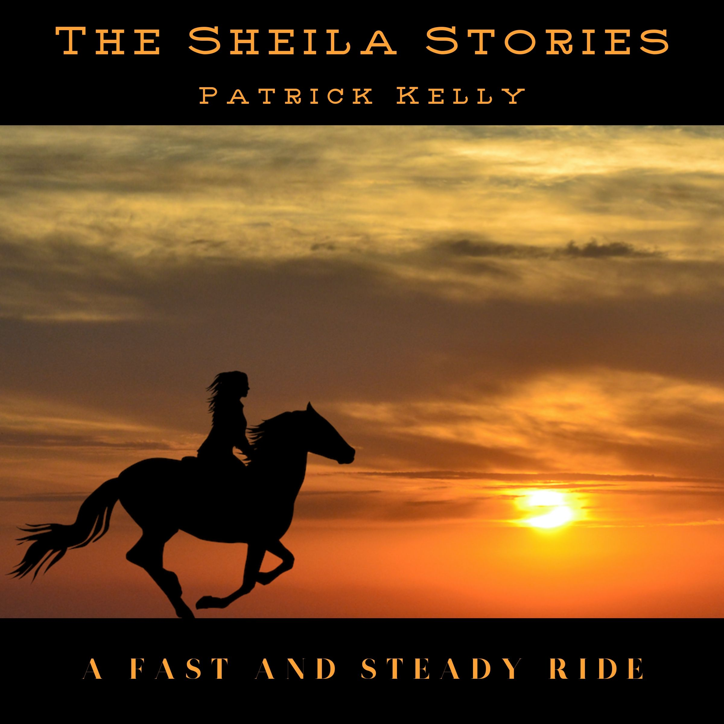 SS Cover EP06  A Fast and Steady Ride Small.jpg