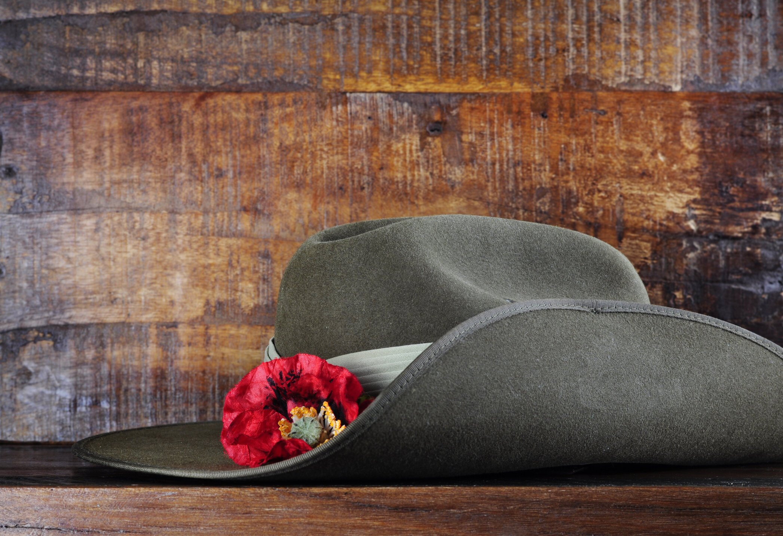 HOME Australian Army Hat iStock-486998529.jpg
