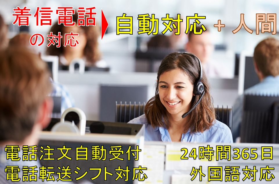 電話自動クラウドシステム.jpg