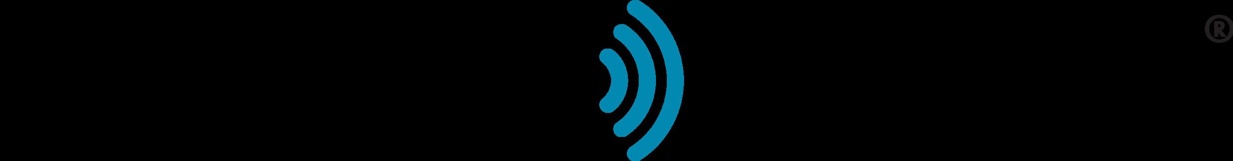 Workloud_Logo_Revised.png