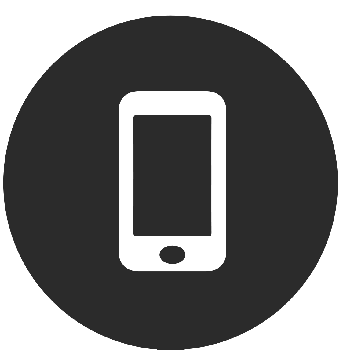 Mobile_Icon_Blue.png
