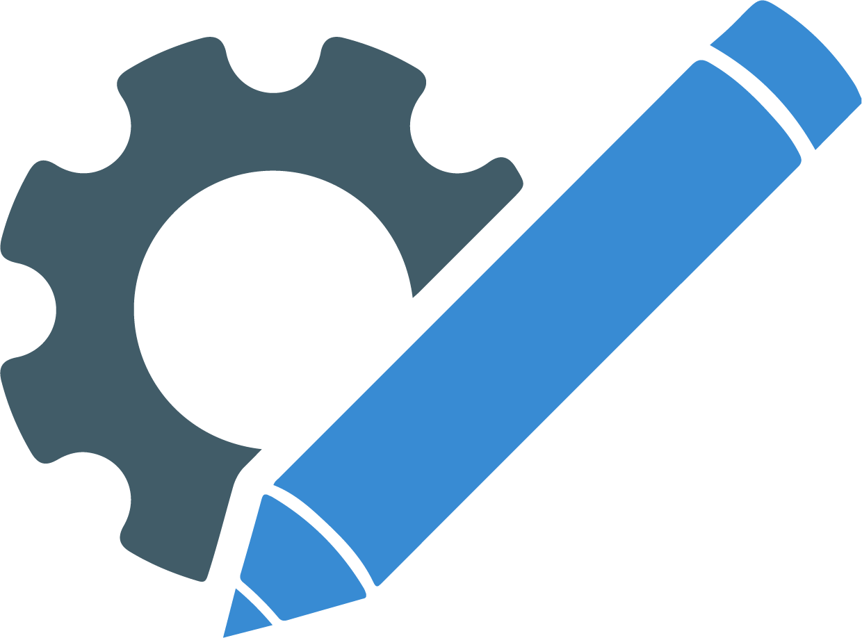 System Solution Design Icon_2 Color.png