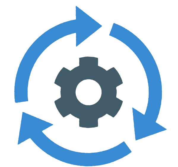 System Implementation Icon_2 color.png