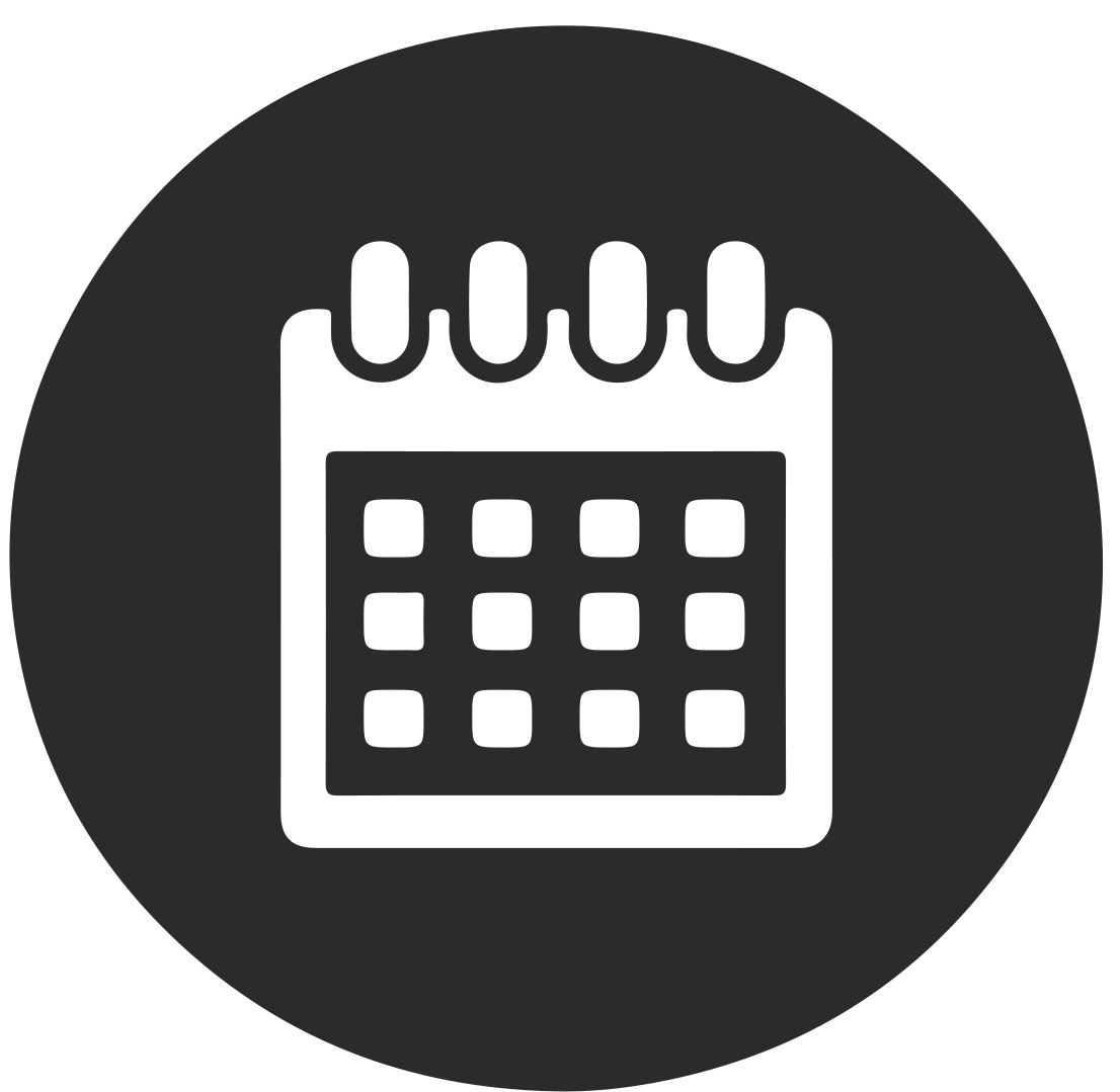 Schedule_Icon_Blue.png