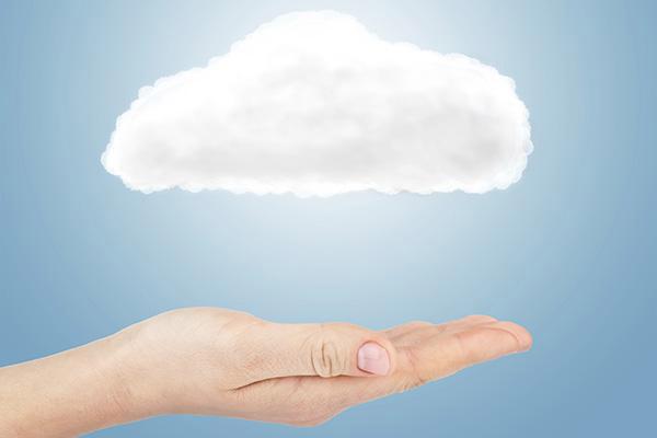 cloudhand-large_600x400.jpg