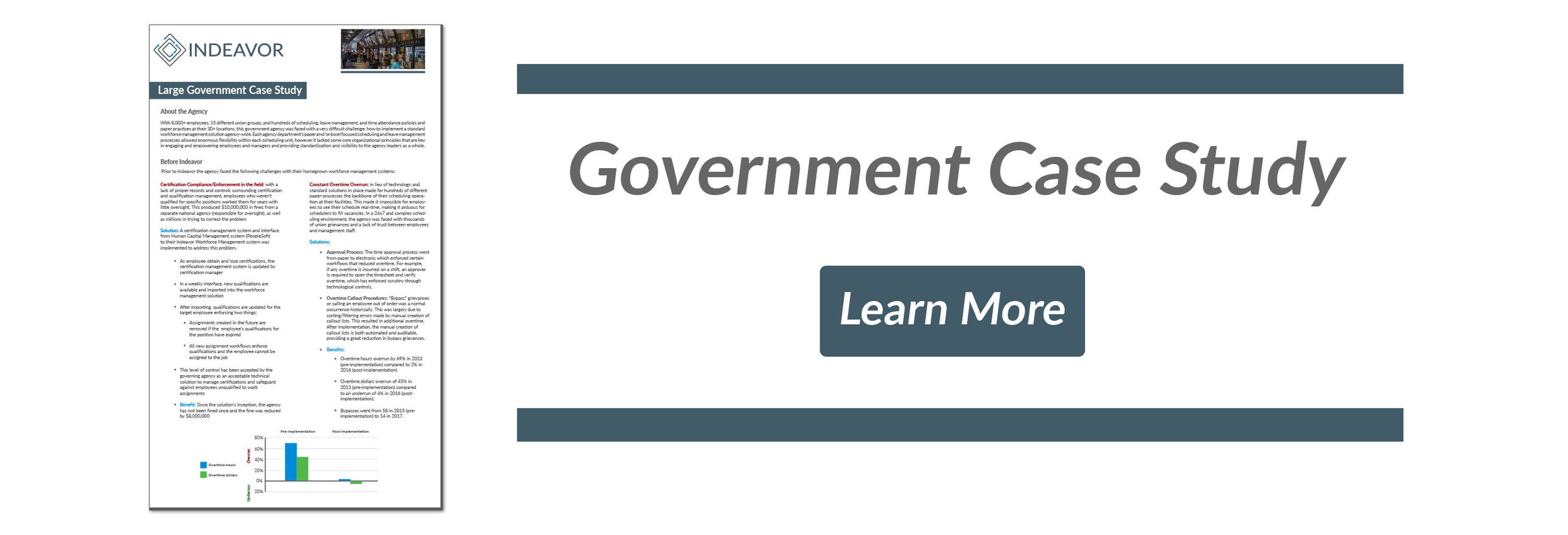 Government Case Study Blog Banner.jpg