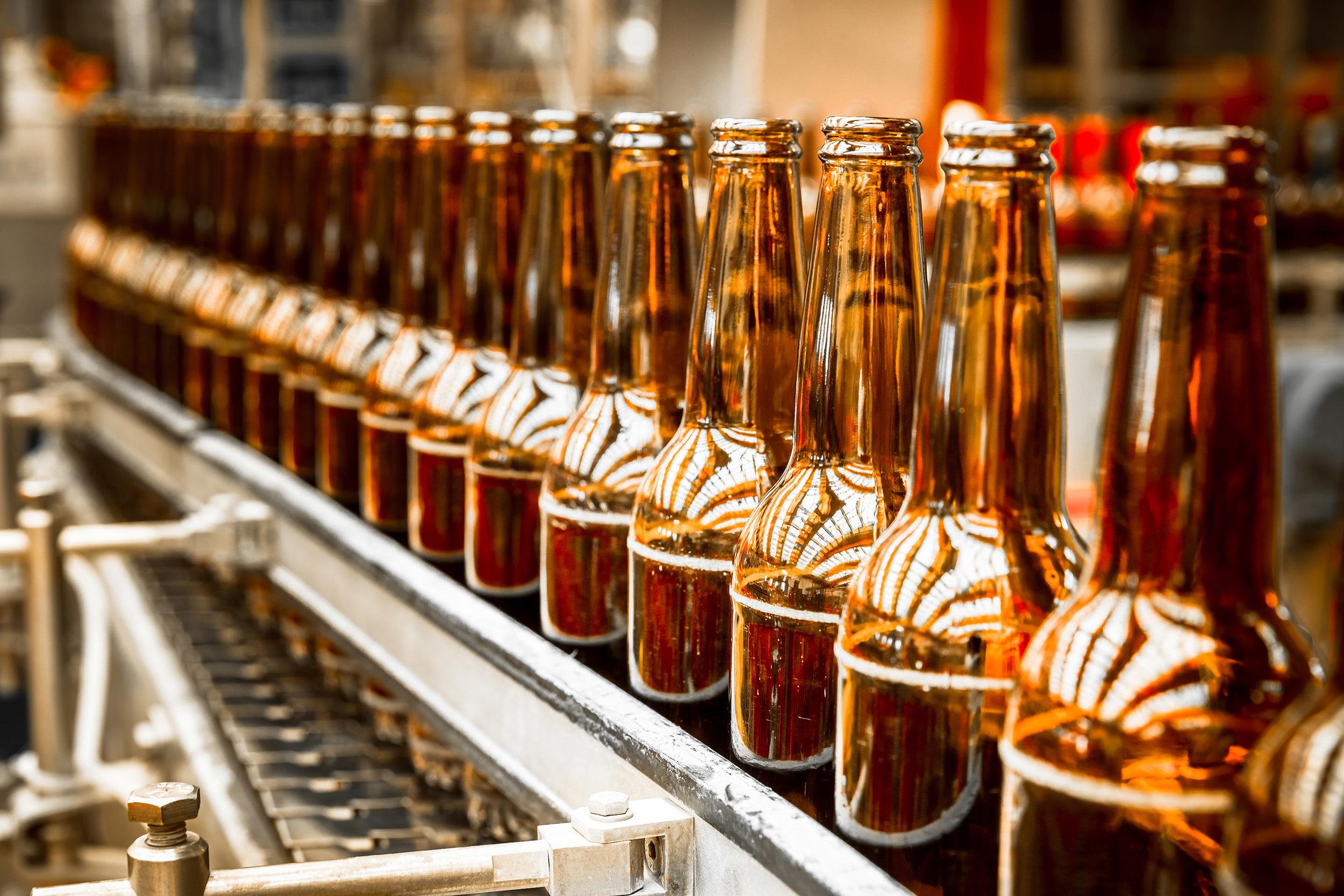 Food Processing_Bottles.jpg