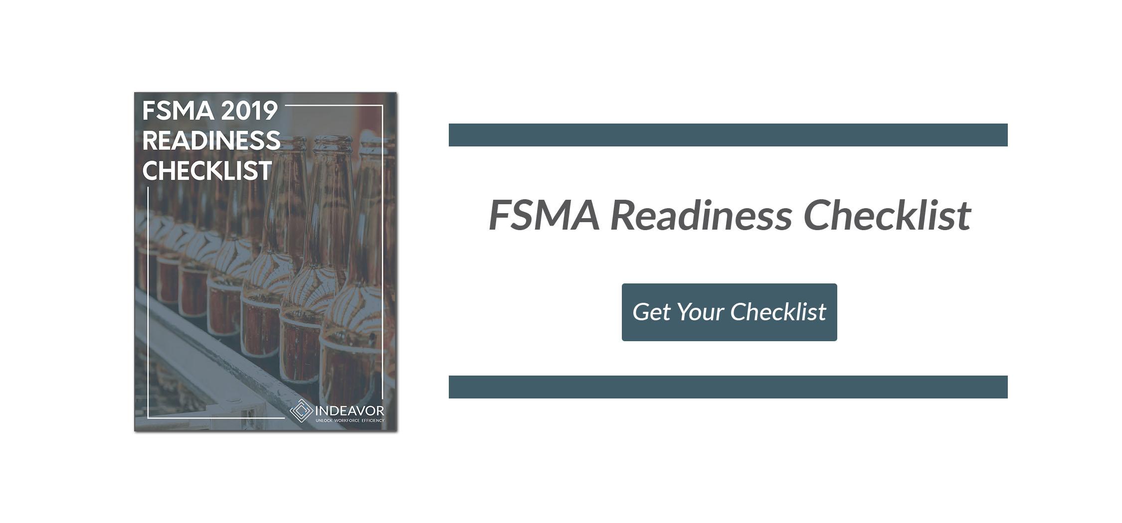 FSMA Checklist Blog Banner.jpg