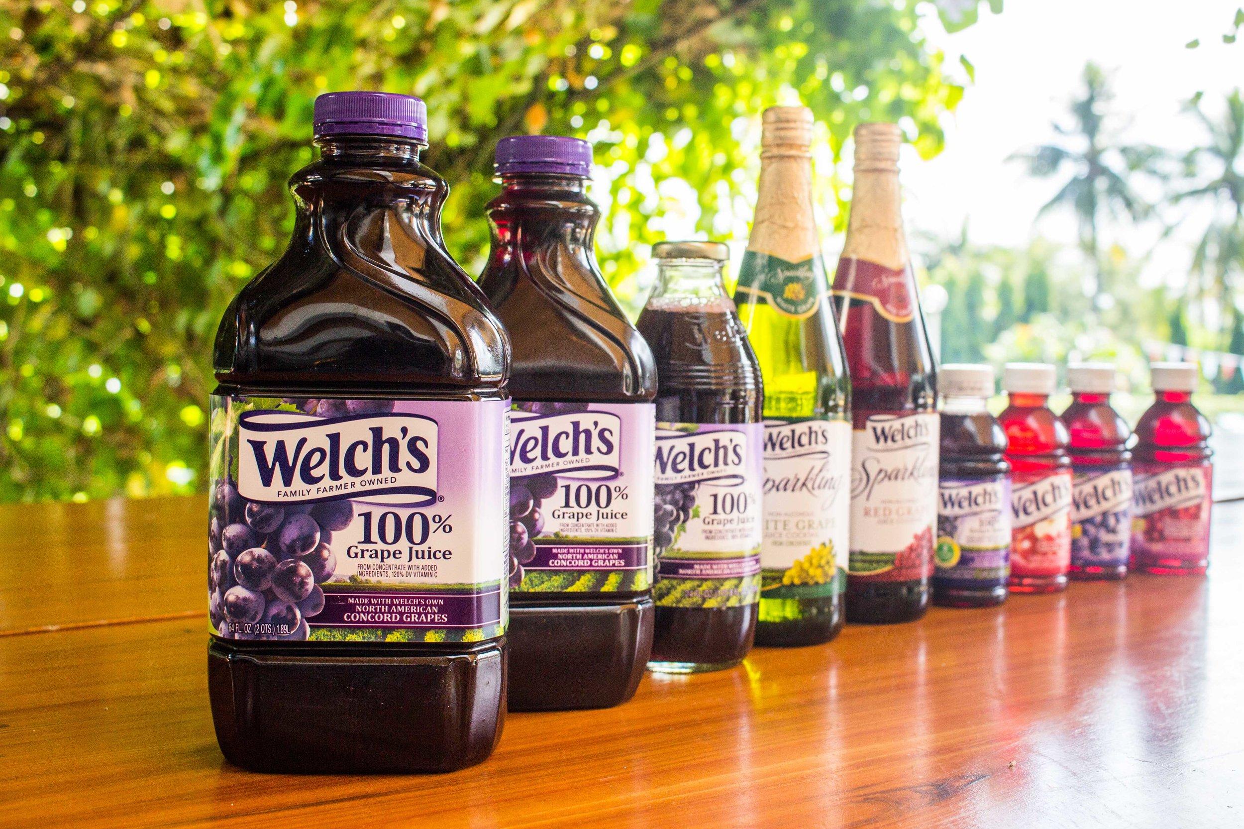 Welchs-variants-sold-in-the-PH.jpg