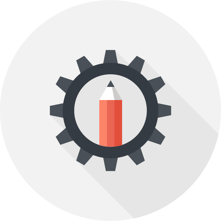 System Solution Design Icon.png