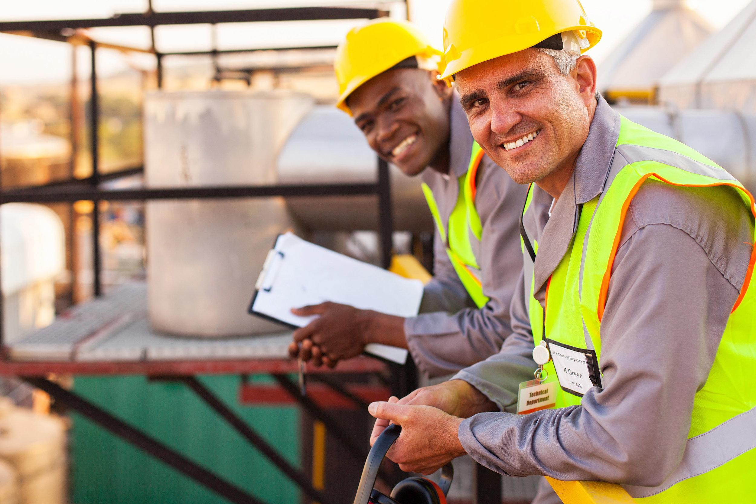 Happy workers_hard hats.jpg