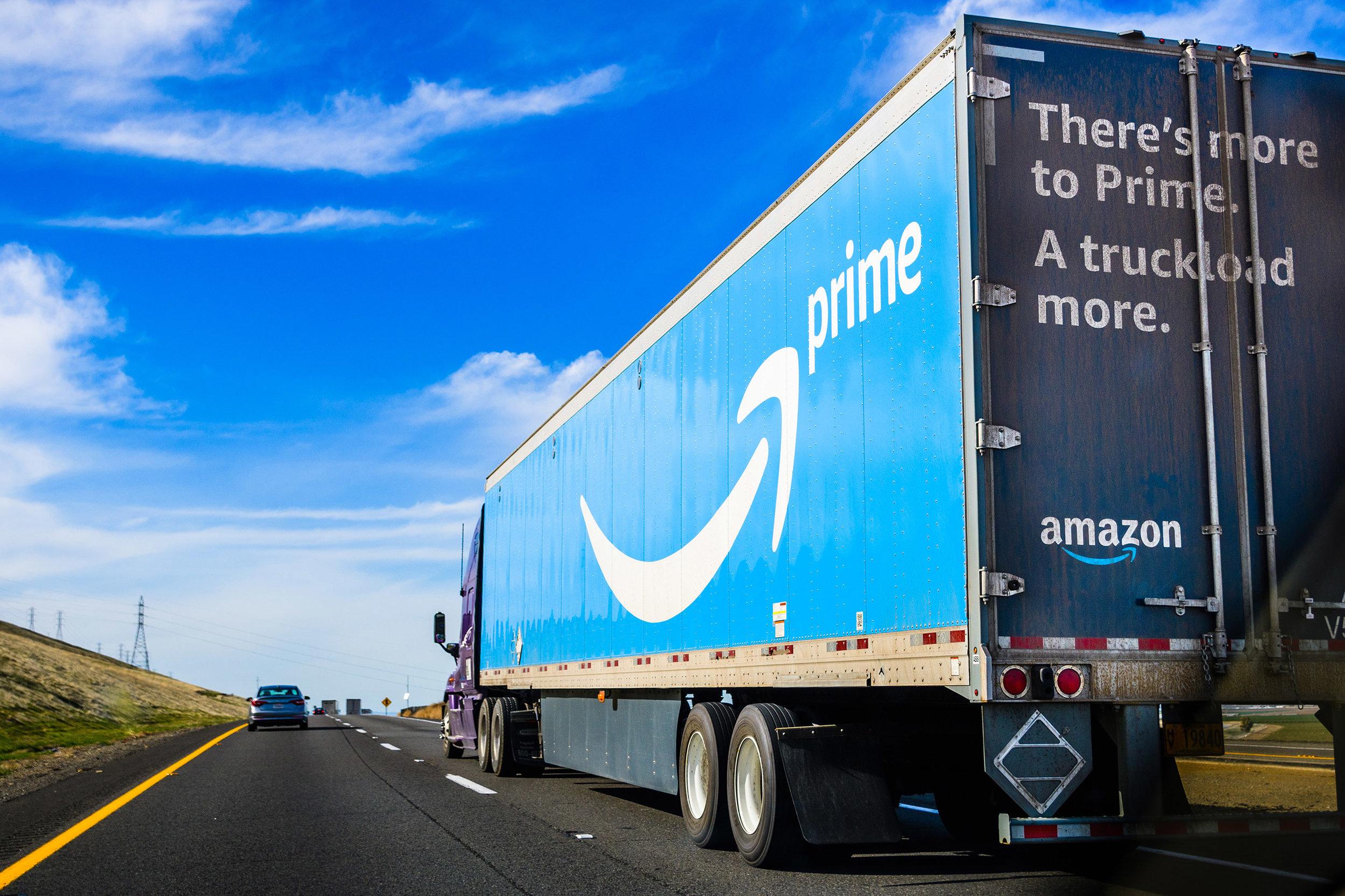 Amazon Shipping.jpg