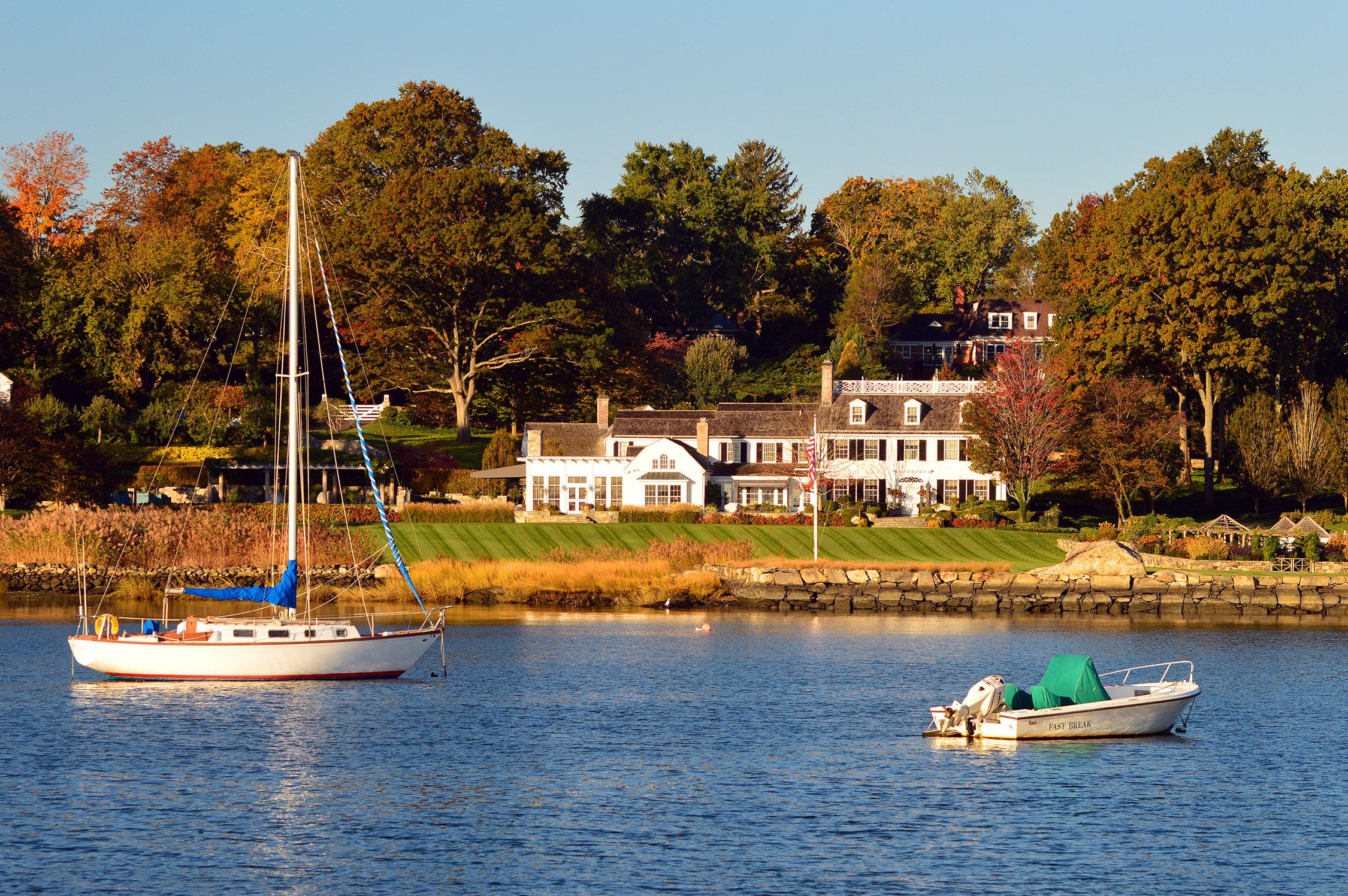 Connecticut Shoreline.jpg