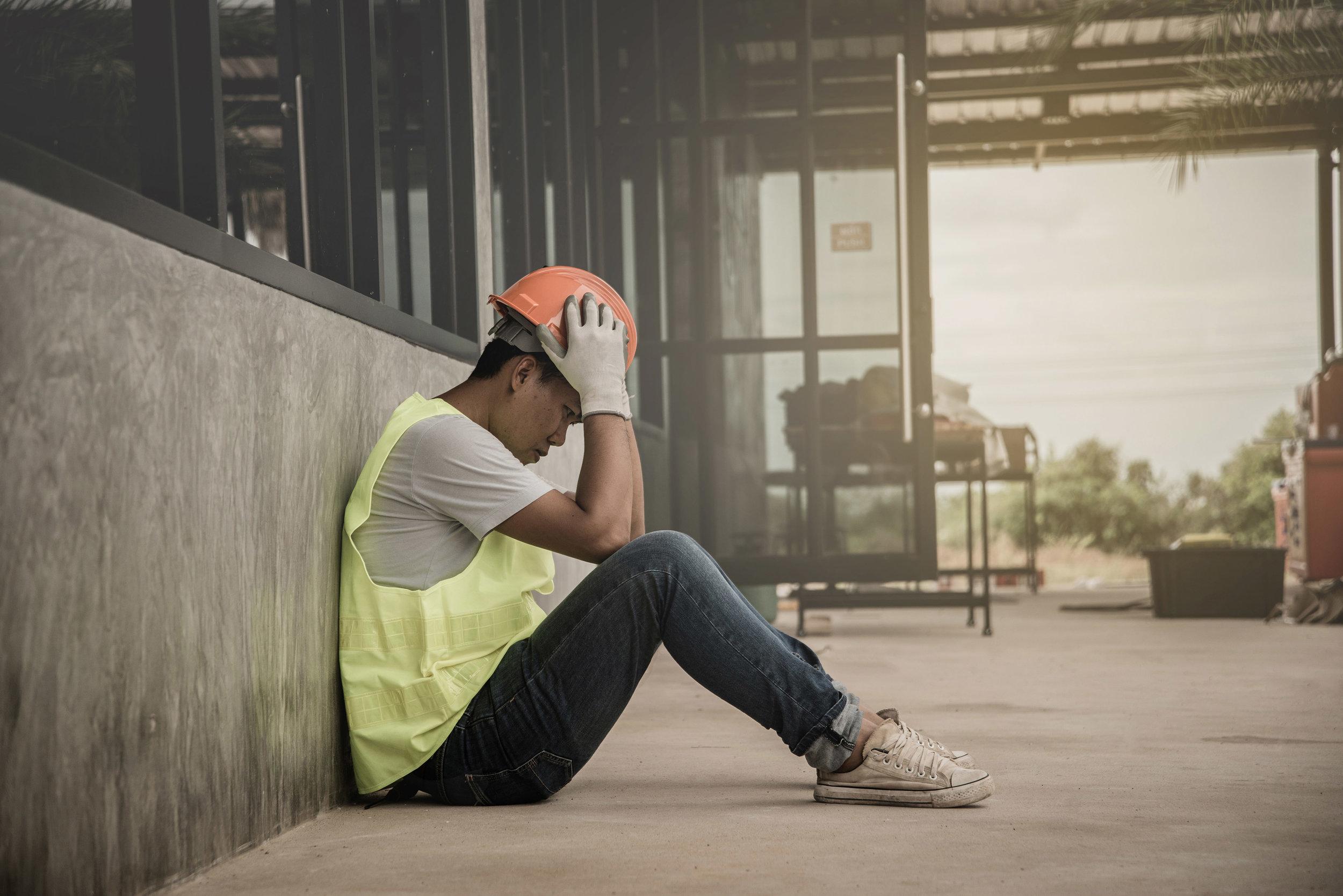 Fatigued Worker_Hard Hat_2.jpg