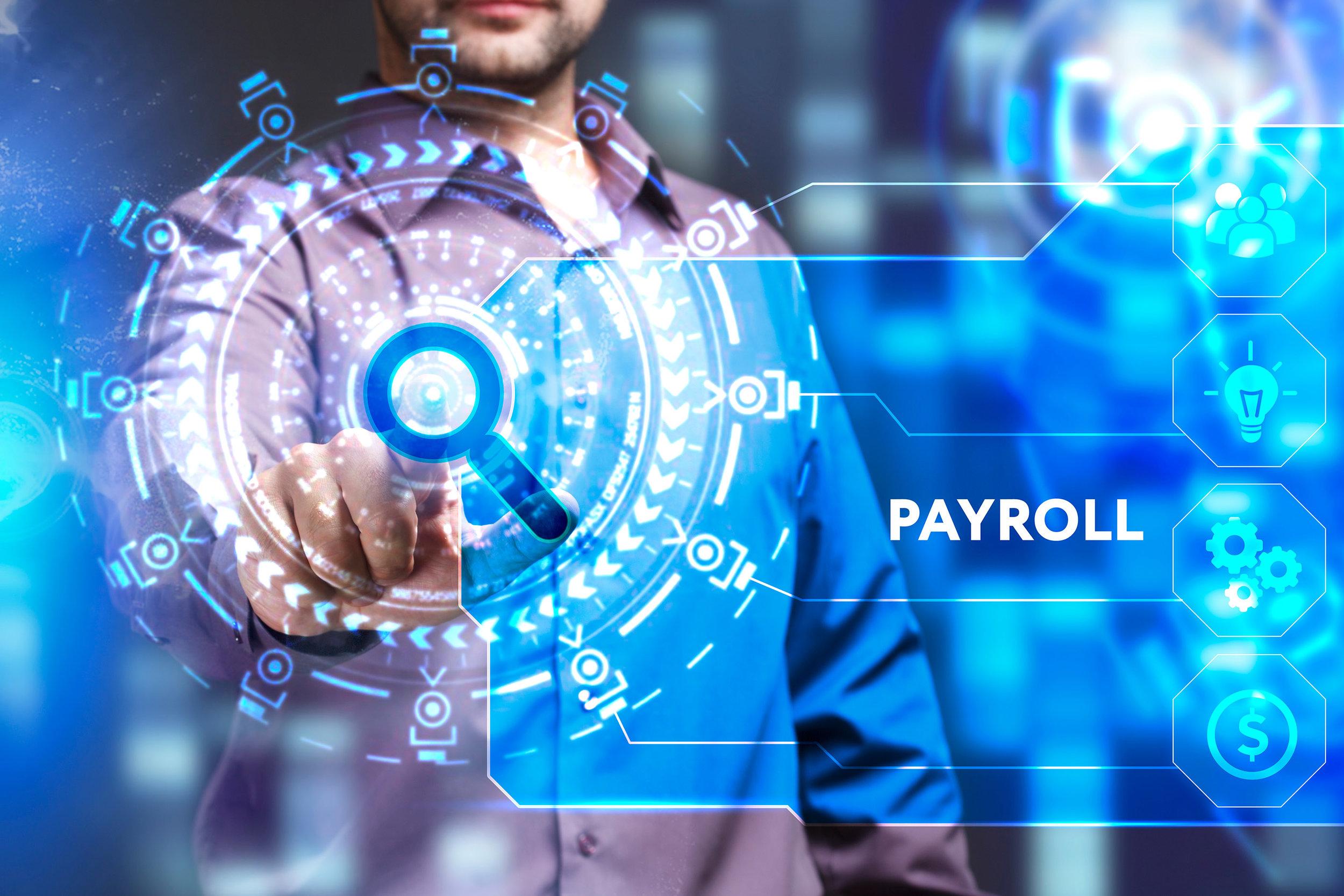 Technology in Payroll.jpg