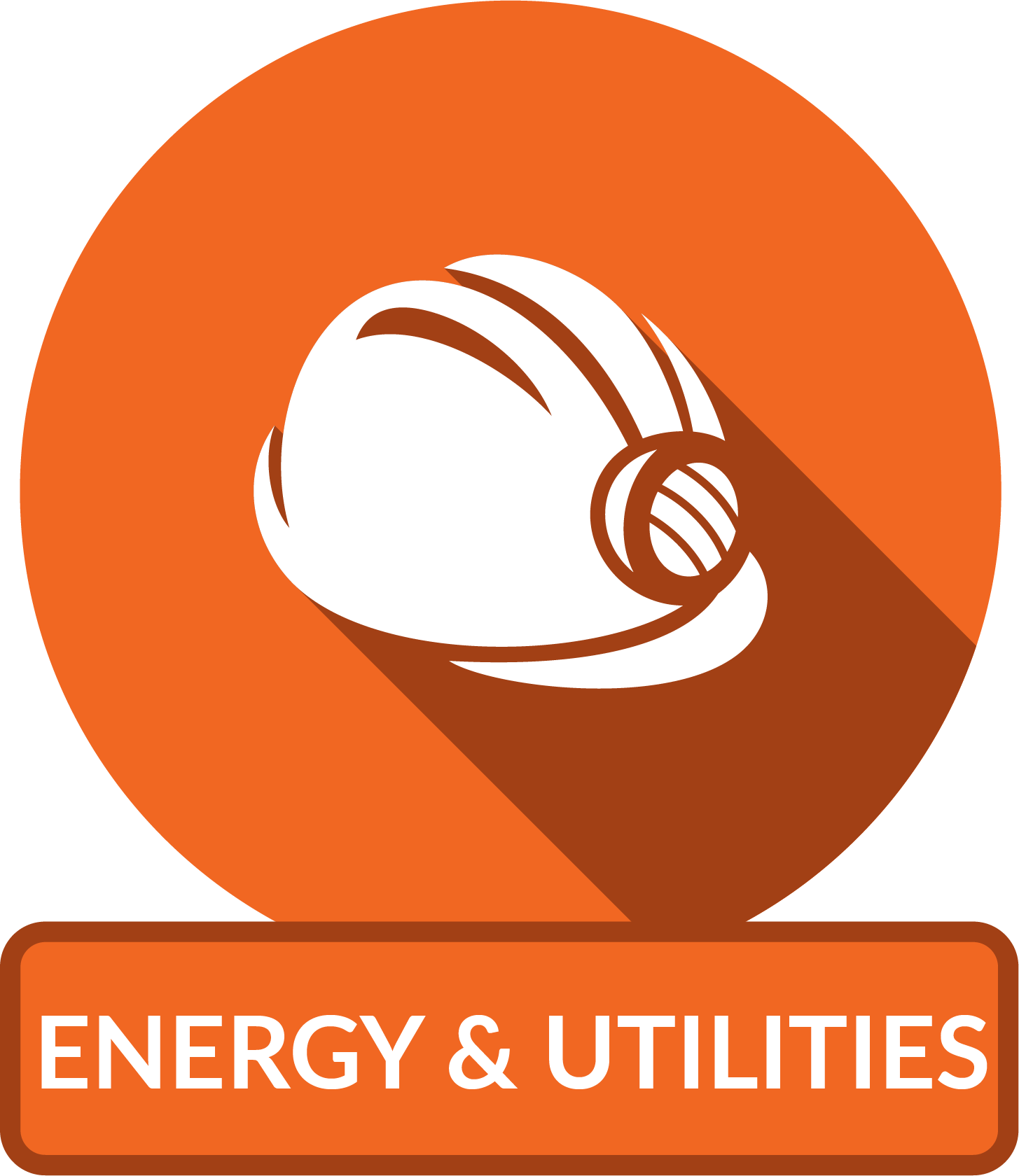 Energy & Utilities.png
