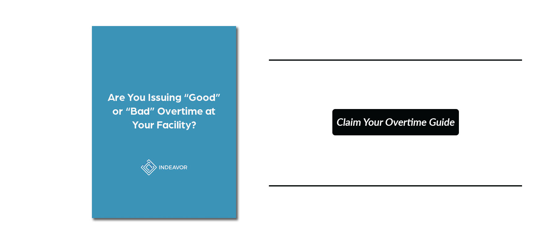 Get Your Overtime Guide CTA.jpg
