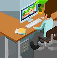 Worker-Desk195200.png
