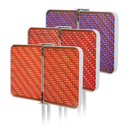 square-panels.jpg
