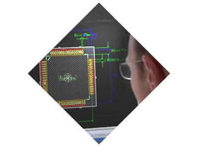 Microchip Software Development