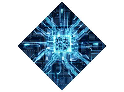 IP development for Microchips