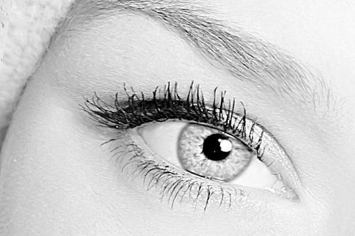 The-Vital-Touch-Eyebrow-Thumbnail.jpg