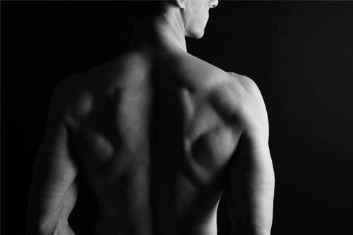 The-Vital-Touch-Posture-Workshop-Thumbnail.jpg