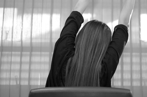The-Vital-Touch-Pilates-At-Desk-Workshop-Thumbnail.jpg