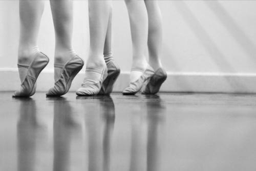 The-Vital-Touch-ballet-Thumbnail.jpg
