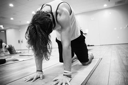The-Vital-Touch-yoga-for-everyone-thumbnail.jpg