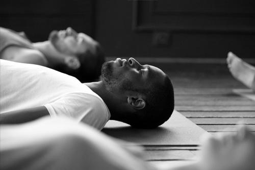 The-Vital-Touch-Breathing-Workshop-Thumbnail.jpg
