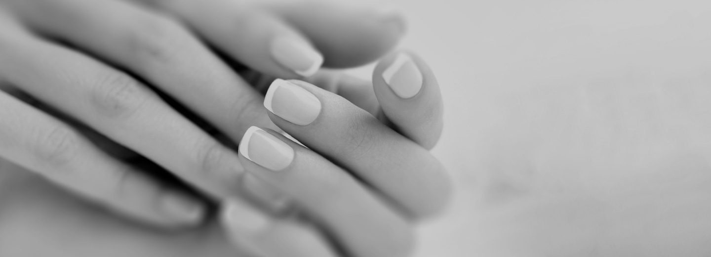 beauty treatments - The finishing touch from The Vital Touch. Nails…waxing…lashes….