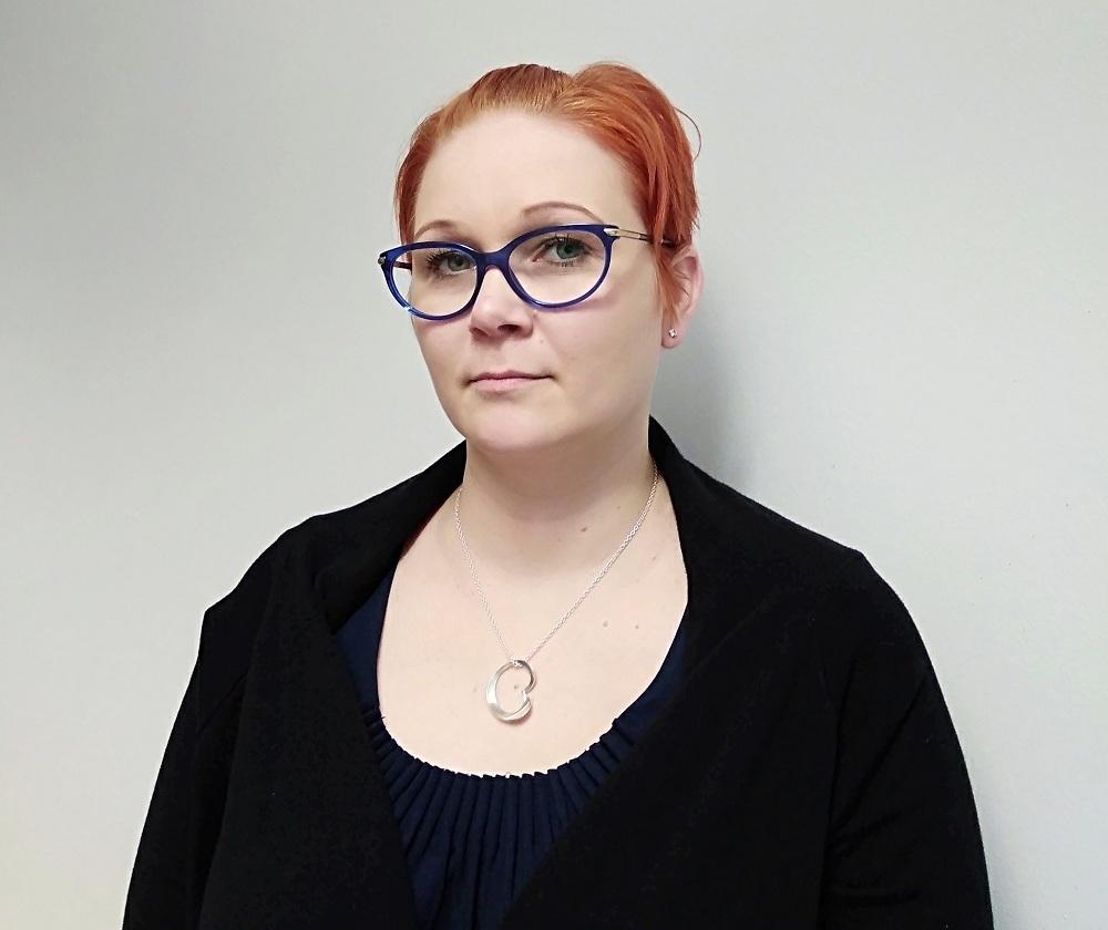 Nesenta_2018_Inka_Sihvola.jpg