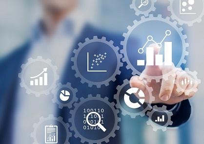 Yhteyskeskuspalvelut - Nesenta tuottaa yhteyskeskuspalveluja sekä näitä tukevia sisältö-, valmennus- ja seurantapalveluja. Innovatiivinen tiedonhallinta, suuri resurssikapasiteetti ja kattava toimialaosaaminen luovat edellytykset toimivalle ulkoistusratkaisulle.