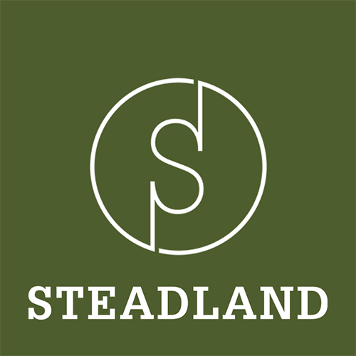 steadland.png